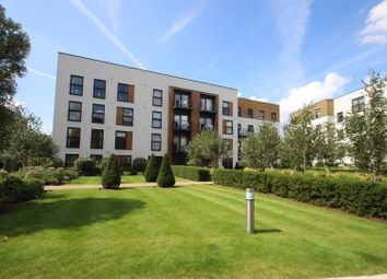 Thumbnail 1 bed flat to rent in Henry Court, Stanmore Place