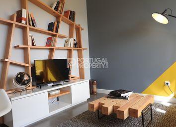 Thumbnail 6 bed apartment for sale in Lisbon, Lisbon & Lisbon Coast, Portugal