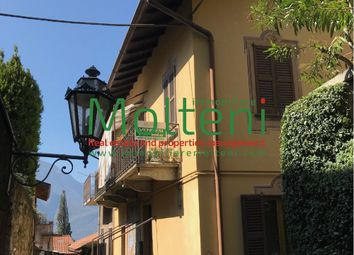 Thumbnail 2 bed duplex for sale in Via xx Settembre 13, Varenna, Lecco, Lombardy, Italy