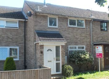 Thumbnail 3 bed property to rent in Stockey End, Abingdon
