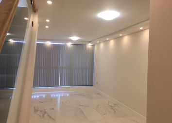 Thumbnail 2 bed flat to rent in Swiss Cottage, London