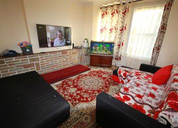 Thumbnail 2 bed maisonette to rent in Rosslyn Crescent, Harrow-On-The-Hill, Harrow