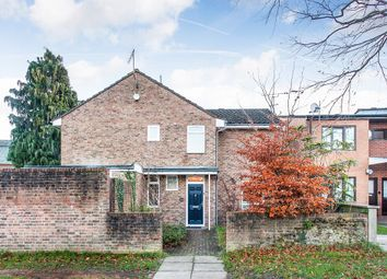 Thumbnail 5 bed detached house for sale in Paget Lane, Isleworth