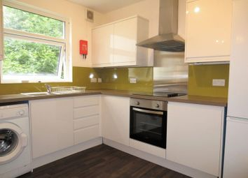 5 bed terraced house to rent in Sussex Street, Brighton BN2