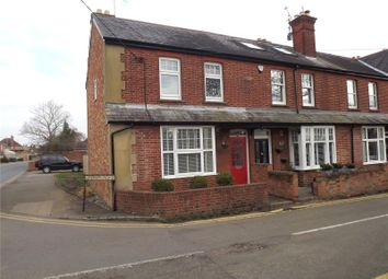 Thumbnail 1 bed flat to rent in Crown Road, Marlow, Buckinghamshire