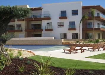 Thumbnail 3 bed apartment for sale in Portimão, Portugal