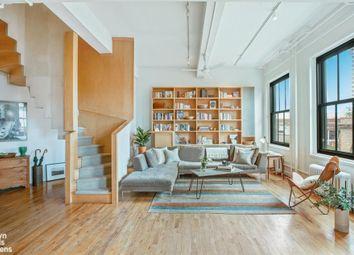 335 Greenwich Street 6/7C In Tribeca, Tribeca, New York, United States Of America property