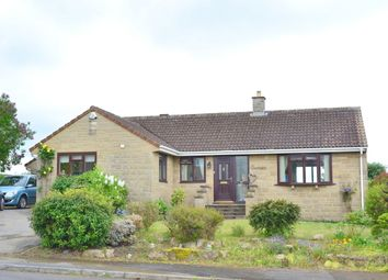 Thumbnail 3 bed property for sale in Castle Cary, Somerset