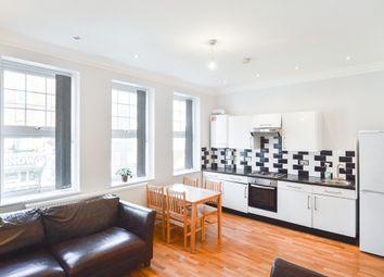 Thumbnail 2 bedroom property to rent in Tottenham Lane, London