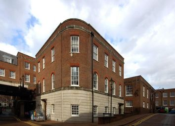 Thumbnail Office to let in Sovereign Close, London
