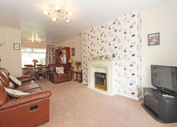 Thumbnail 4 bed semi-detached house for sale in Tarnside Road, Orrell, Wigan