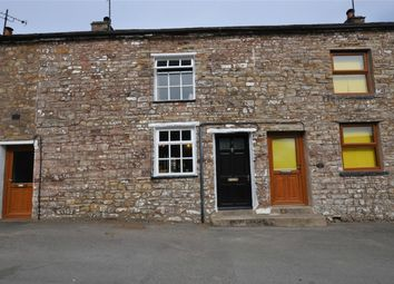 Thumbnail 1 bed terraced house to rent in 2 Pump Square, Brough, Kirkby Stephen, Cumbria