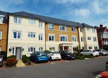 Drayton, Portsmouth, Hampshire PO6. 2 bed flat