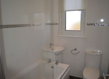 Thumbnail 2 bed flat for sale in Orchard Street, Overtown