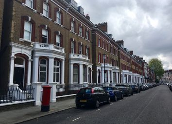 Thumbnail Office to let in Roland Gardens, South Kensington, London