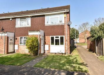 Thumbnail 3 bed terraced house to rent in Torridge Road, Langley