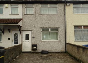 Thumbnail 4 bedroom shared accommodation to rent in Somermead, Bedminster, Bristol