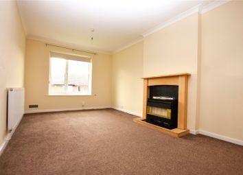 Thumbnail 1 bed flat to rent in Ingleby Way, Middleton, Leeds, West Yorkshire