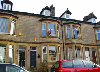 Thumbnail 3 bed terraced house to rent in Ashfield Avenue, Lancaster