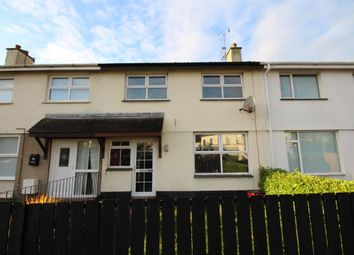 3 bed terraced house for sale in Davys Street, Carrickfergus BT38