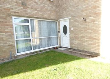 Thumbnail 1 bed flat to rent in Tower Close, Gosport