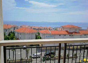 Thumbnail Apartment for sale in Caprice, Sveti Vlas, Bulgaria
