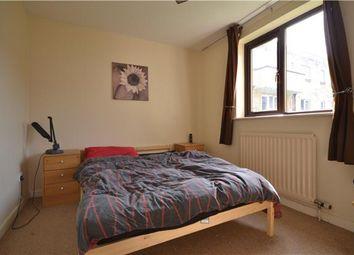 Thumbnail 1 bed flat to rent in Kensington Court, London Road, Bath