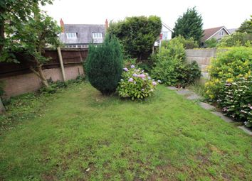 Thumbnail 3 bed semi-detached house for sale in Rosslyn Drive, Wirral, Merseyside