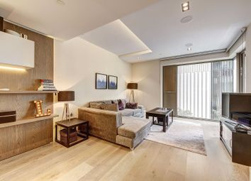 1 bed property for sale in Pearson Square, Fitzroy Place W1T