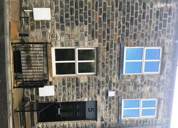 Thumbnail 2 bed cottage to rent in Back Lane, Mirfield