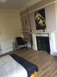 Thumbnail Room to rent in Zulla Road, Nottingham