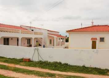 Thumbnail 10 bed detached house for sale in Guia, Guia, Albufeira