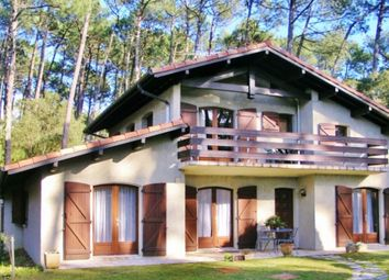 Thumbnail 5 bed villa for sale in Villa Venice Beach, 500 Meters Walking Distance From The Beach, France