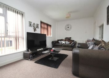 Thumbnail 2 bedroom flat for sale in Old Palace Road, Norwich