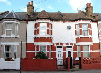 Thumbnail 3 bed terraced house for sale in Franciscan Road, Tooting