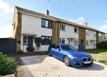 Thumbnail 2 bed property for sale in Kennedy Close, Faversham