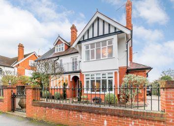 Thumbnail Studio to rent in Portmore Park Road, Weybridge