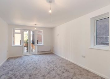 Thumbnail 2 bedroom flat to rent in John Street, Luton