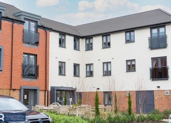 Thumbnail 2 bed flat to rent in Hardwick Grange, Cop Lane, Penwortham