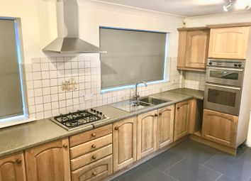 Thumbnail 4 bed property to rent in Charlbury Court, Bramcote, Nottingham