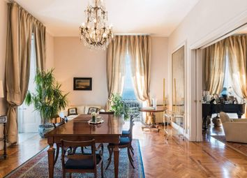 Thumbnail 6 bed apartment for sale in Naples, Italy