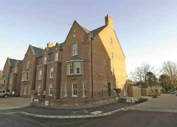Thumbnail 4 bedroom town house for sale in 1, Danesfort Park Place, Belfast