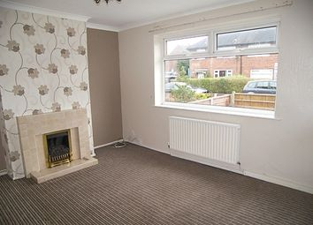 Thumbnail 3 bedroom semi-detached house to rent in Devoke Grove, Farnworth