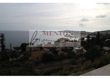 Thumbnail 4 bed property for sale in 06310, Beaulieu-Sur-Mer, Fr