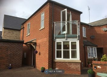 2 bed end terrace house to rent in Church Mews, Prestongate, Hessle HU13