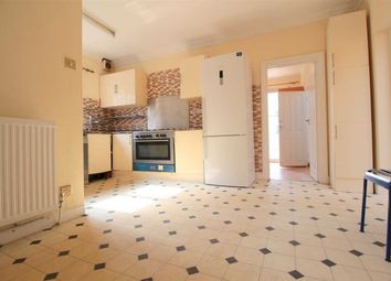 Thumbnail 3 bed bungalow to rent in New North Road, Hainault, Ilford
