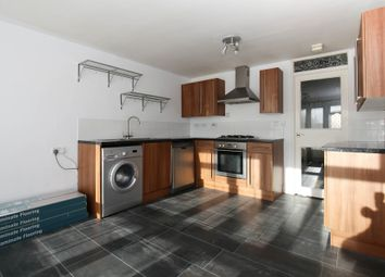 Thumbnail 3 bedroom terraced house to rent in Heaton Walk, Heaton, Newcastle Upon Tyne