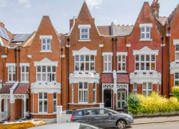 1 bed property for sale in Briston Grove, London N8