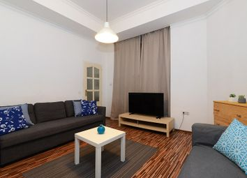 Thumbnail 1 bed apartment for sale in Hernad Street, Budapest, Hungary