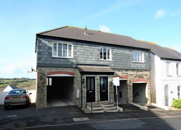 Thumbnail 2 bed property for sale in Lowen Bre, Truro, Cornwall